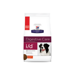 Hills Prescription Diet i/d perro 17.5lb