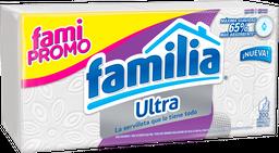 Familia Servilletas Ultra X 200 Und Precio Especial