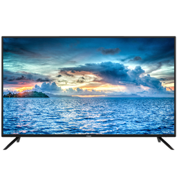 "Tv Exclusiv LED 50"" (4K) Smart TV UHD EL50P28SM"