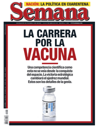 Revista Semana 2018 -2