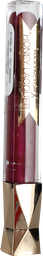 Labial Max Factor