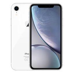 Iphone Xr de 64 Gb Blanco