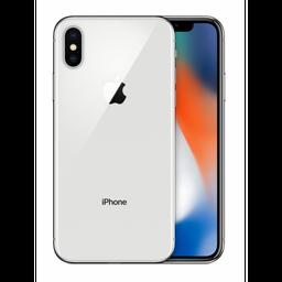 Iphone Xr De 64 Gb Coral