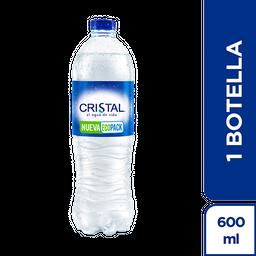 Agua ref. 33191