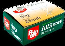 Alfiler ref. 30999