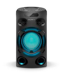 Sony Minicomponente - V02