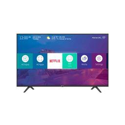 "Hisense Televisor Led 65"" (165 cm) Uhd"