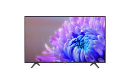 HiSense Televisor 55H6000FY Led 136 Cm Uhd Smart