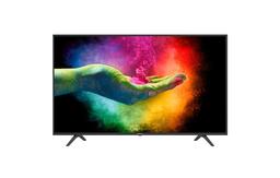 Hisense Televisor 50H6000FY Led (50) Uhd Smart