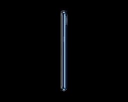 Samsung Smartphone Galaxy A10S 32Gb Azul