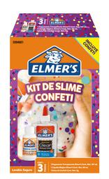 Elmers Kit Slime