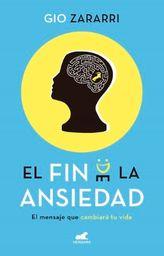 Fin de La Ansiedad El