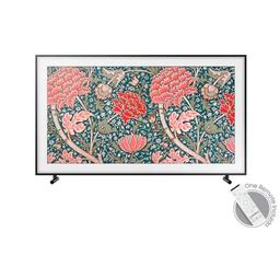 "Samsung Televisor Qled 55"" (139 cm) Uhd"