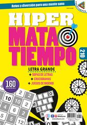 Hiper Matatiempo