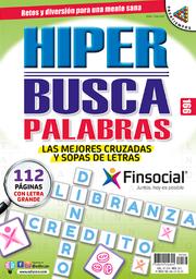 Hiper Buscapalabras