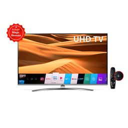 Lg Tv Led (55) Uhd Smart