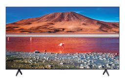 "Tv Samsung Led 70"" UHD Smart Tv"