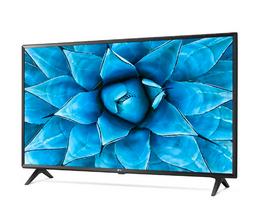 Lg Smart Tv 43 Uhd 43Un7300Pd