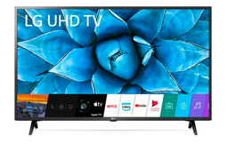 Lg Televisor Led 70 Pulgadas (177 Cms) Uhd