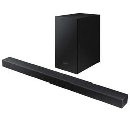Samsung Barra de Sonido - T450
