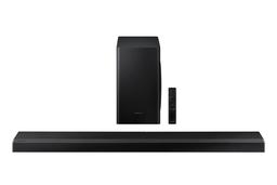 Samsung Barra De Sonido Q70