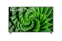 "Lg Televisor Led 49"" Uhd Smart"
