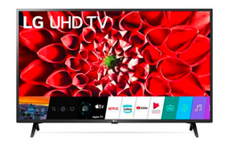 Lg Televisor Led 70 Uhd Smart