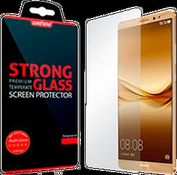 Protector Pantalla Vidrio Templado Wefone Huawei Mate 8