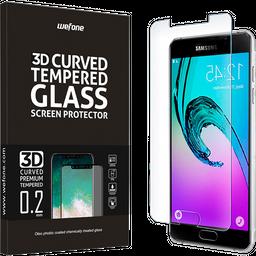 Protector Pantalla Vidrio Templado Wefone Samsung A5 Slim