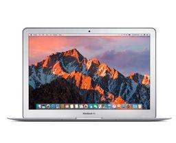 MacBook Air 13.3/1.8GHZ/8GB/128GB-SPA