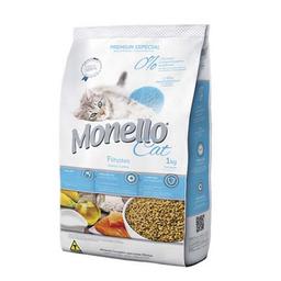 Monello Cat Filhotes X1Kl