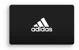 Bonos Adidas $300000