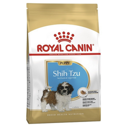 Royal Canin Shih Tzu Puppy 1.13 Kg