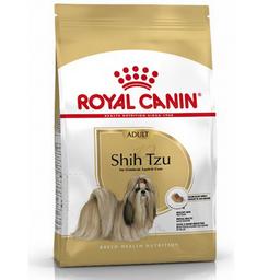 Royal Canin Shih Tzu Adult 1.13 Kg