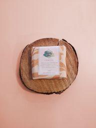 Jabón de cítricos