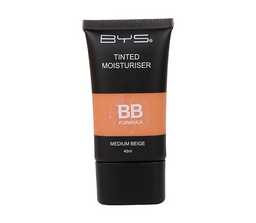 Tinted Moisturiser 04 Medium Beige