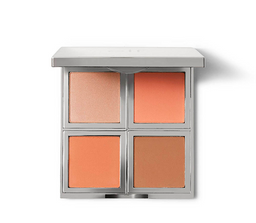 Paletta De Rosto Beautifully Bare Natural Glow