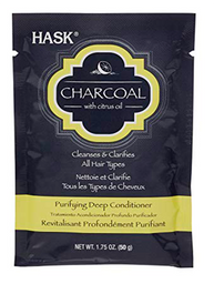 Acondicionador Profundo Charcoal Purifying