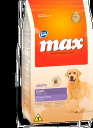 Max canino light 2kg