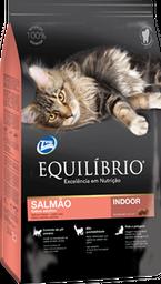 Equilibrio gato salmon 1,5kg