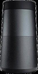Bose SoundLink Revolve Negro