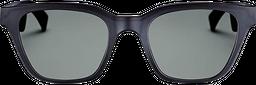 Bose Frames - Gafas de Sol Alto