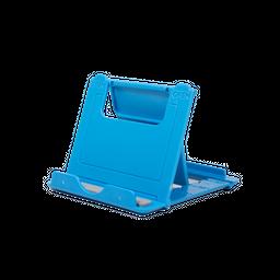Fold Stand Dz-902