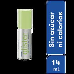 Glister® Refrescante Bucal En Spray