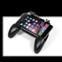 Gamepad W11 Plus
