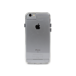 Protector Space Case Iphone 6/7/8