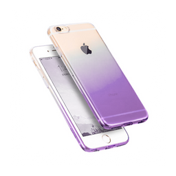 Protector Glass Case Degrade Iphone X