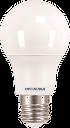 Bombillo LED Dimerizable Luz Día 10W
