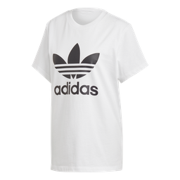 Camiseta Boyfriend Tee