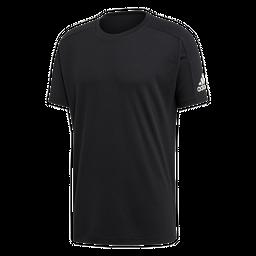 Camiseta Id Stadium Tee